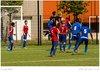 FC2A - U15.1 (1-2) - Football Club Crolles Bernin site officiel