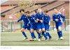 U13/2b - Martinerois (13.-1) - Football Club Crolles Bernin site officiel