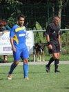 Sud Gessien 0 - 0 FCC - Football Club CHAMBOTTE
