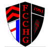 logo du club Football Club Centre Hospitalier du Gier