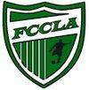 logo du club Fc Chusclan Laudun l'Ardoise