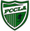 logo du club FC Chusclan-Laudun-l'Ardoise