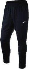 TECHNICAL KNIT PANT (enfant)