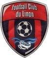 logo du club FOOTBALL-CLUB DU LINON