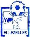 logo du club FC Ellezelles