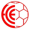 logo du club Football Club Epalinges
