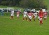 Victoire contre Besse Egliseneuve - Football club égliseneuve prés billom