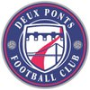 logo du club Football Club 2 ponts