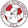 logo du club FC Lioujas