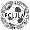 logo du club Football Club Saint Lambert-Saint Jean-Saint Léger-Saint Martin