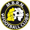 logo du club Football Club   Marcillé   Bazouges   St Remy   Noyal