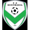 logo du club FOOTBALL CLUB NEUFMANIL