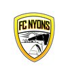 logo du club Nyons Football Club