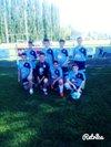 TOURNOI U15  OBJAT - FC Objat