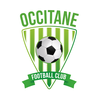 logo du club FOOTBALL CLUB OCCITANE