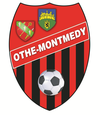 logo du club Football club Othe-Montmedy