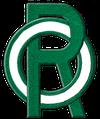 logo du club F.C.ROCHETOIRIN