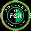 logo du club Football Club de Roullet Saint-Estephe