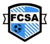 logo du club FCSA (Fusion Charentonne Saint Aubin)