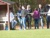 FCSC B à LOMBRON - FOOTBALL CLUB DE SAINT CORNEILLE