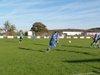 FCSC A au LUART - FOOTBALL CLUB DE SAINT CORNEILLE
