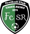 logo du club Football Club de SAINT-REMY