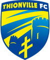 logo du club Thionville FC