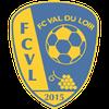 logo du club FC Val du Loir