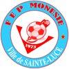 logo du club Foyer d'Education Populaire de Monésie