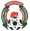 logo du club FOOTBALL CLUB CHARENTE LIMOUSINE