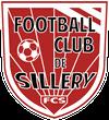 logo du club FOOTBALL CLUB DE SILLERY