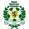 logo du club Entente Steenbecque Morbecque