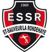 logo du club Entente Saint Sauveur Rondehaye