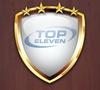 logo du club Top Eleven Communauté Française