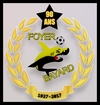 logo du club FOYER BAYARD
