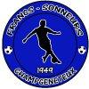 logo du club Francs Sonneurs Champgenêteux