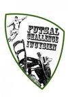 logo du club FC IWUY