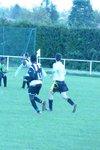 Coupe U17 - Bombon - GATINAIS VAL DE LOING FC