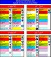 Les equipes inscrites (MAJ 19-01-2017) - Groupement Brives Lantriac