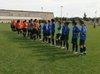 Archives : Muroise - U18F - Eveil Sportif Genas Azieu Football