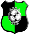 logo du club Groupement Jeunes Abergement-Lessard