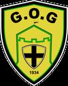 logo du club Les Gars de l'Ornois G.O.G