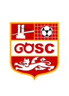 logo du club GOS Couzon