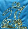 logo du club  Coeur de Sologne ( Groupement de jeunes)