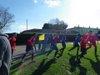 La réserve de Gruissan s'impose 3-2 à l'extérieur, et consolide sa deuxième place ! - GRUISSAN FOOTBALL CLUB