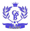 logo du club Star Anfa