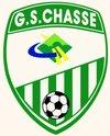logo du club Groupe sportif de Chasse-sur-Rhône
