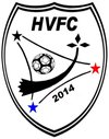 logo du club HAUTE VILAINE FOOTBALL CLUB