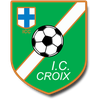 logo du club ic.croix-football