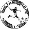 logo du club Intrepides de Norrent-Fontes